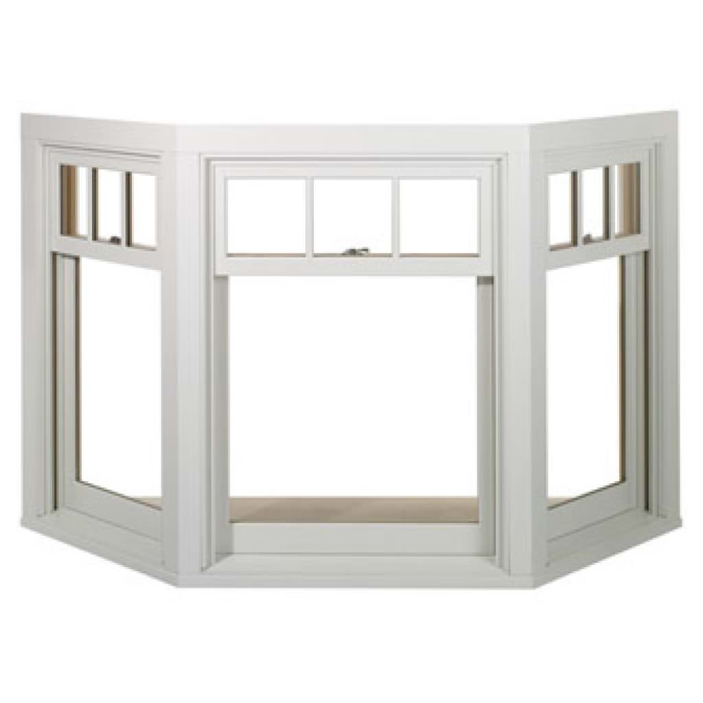 Bay-Window