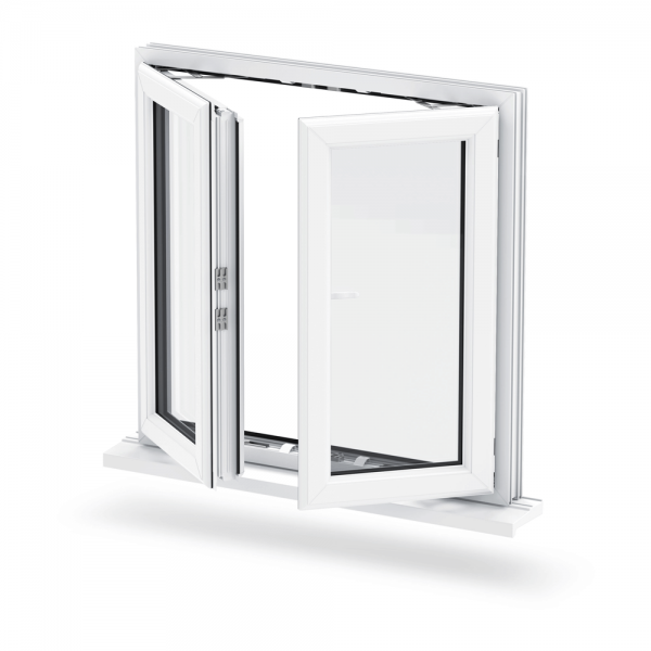 French-Casement-Windows