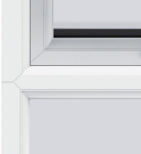 uPVC Casement Windows Lowestoft