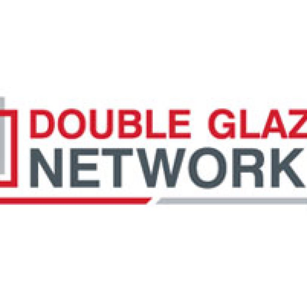 double glazing network uPVC door suppliers