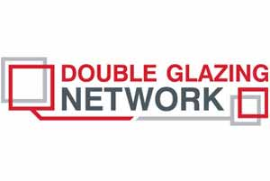 double glazing network, Anglia Trade Ipswich